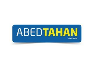 Abed Tahan