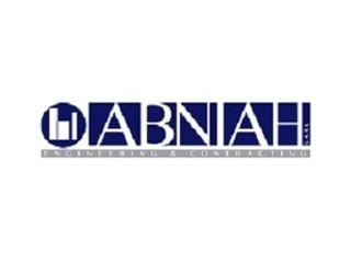 Abniah