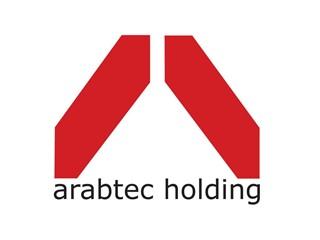 Arabtec Holding