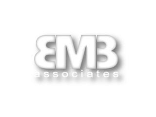 EMB Associates