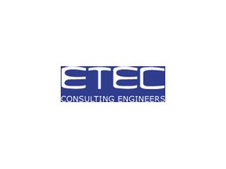 ETEC Consulting Engineers
