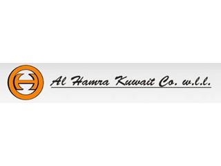 Al Hamra Kuwait Co.