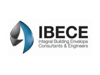 IBECE