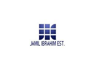 Jamil Ibrahim