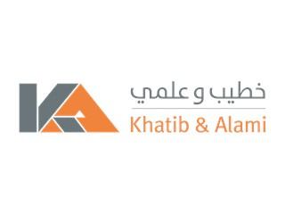 Khatib & Alami