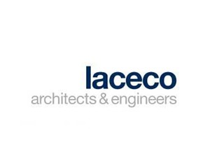 LACECO