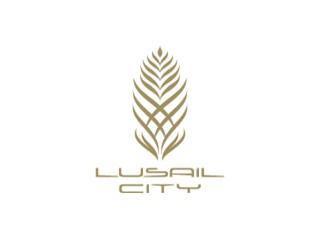LUSAIL