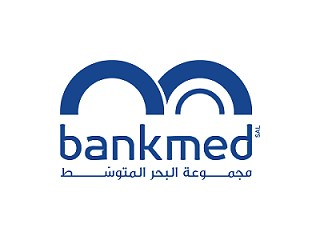 Bank MED