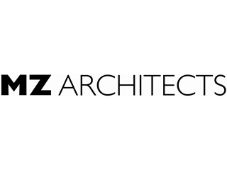 MZ Architects