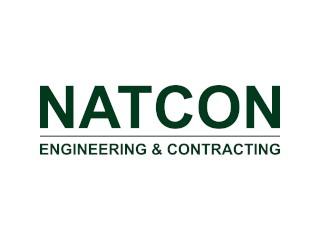 Natcon
