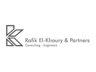 Rafik el Khoury & Partners