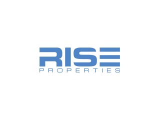 RISE Properties