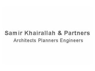 Samir Khairallah