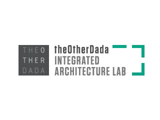 TheOtherDada Architects