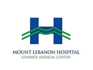 Mount Lebanon Hospital