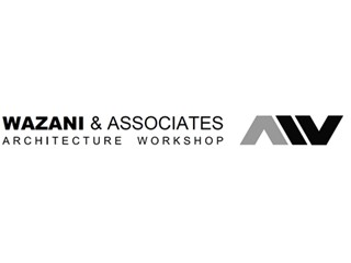 Wazani Architects