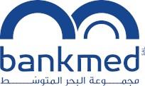bank-med-logo