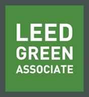 LEED v4 Green Associate - Dubai