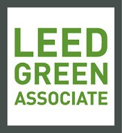 LEED v4 Green Associate - Lebanon