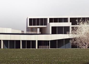 Mishari Residence