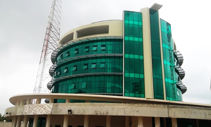 African Development Bank - Nigeria Field Office