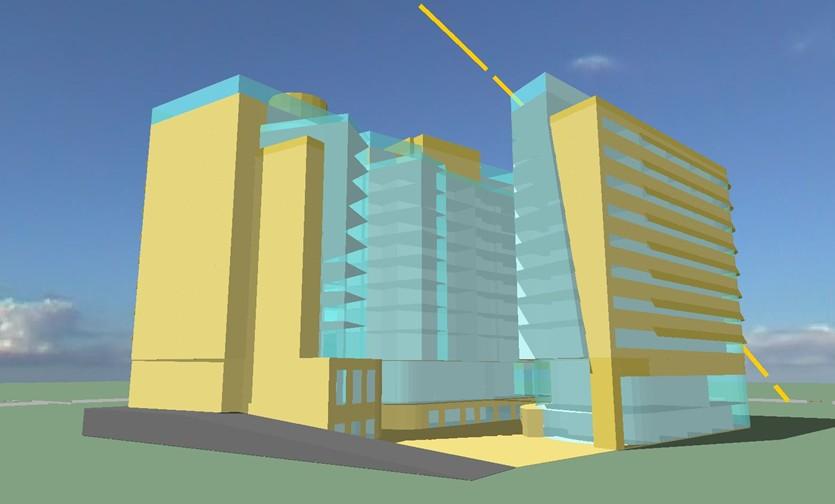 City Development